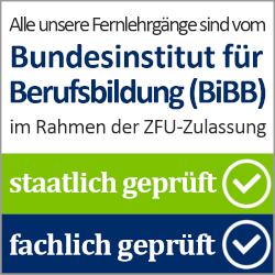 Logistikmeister BiBB