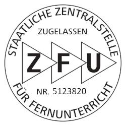 Logistikmeister ZFU